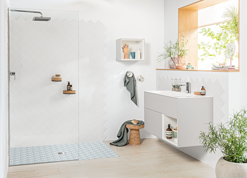 Consejos útiles para la planificación de tu cuarto baño ...