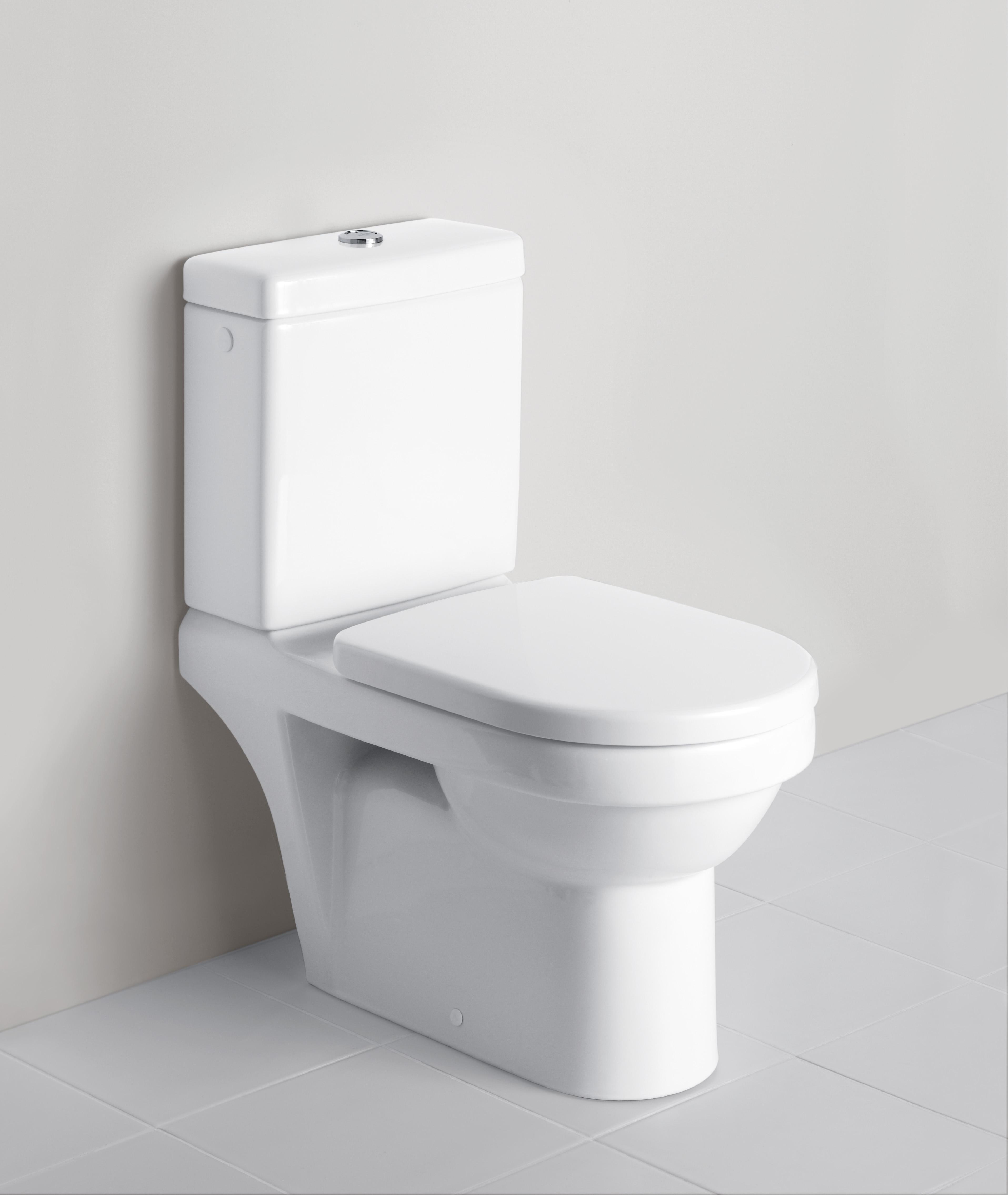 Architectura WC, WC-Sitze, WC-Sitz