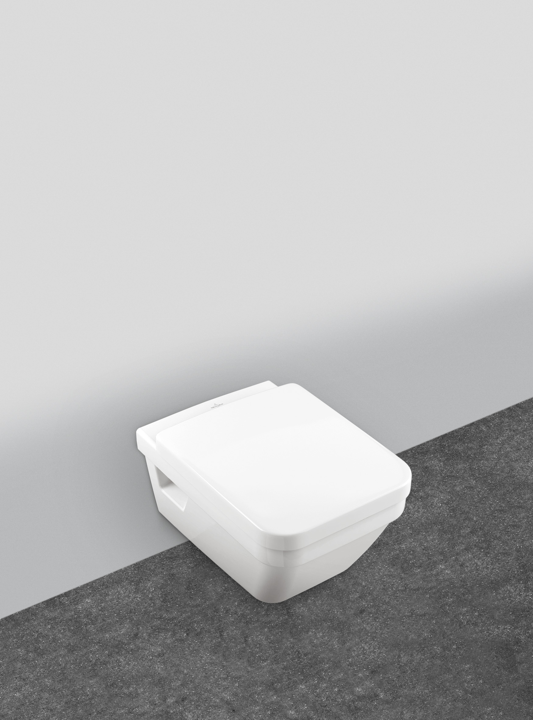 Architectura Toilet seats