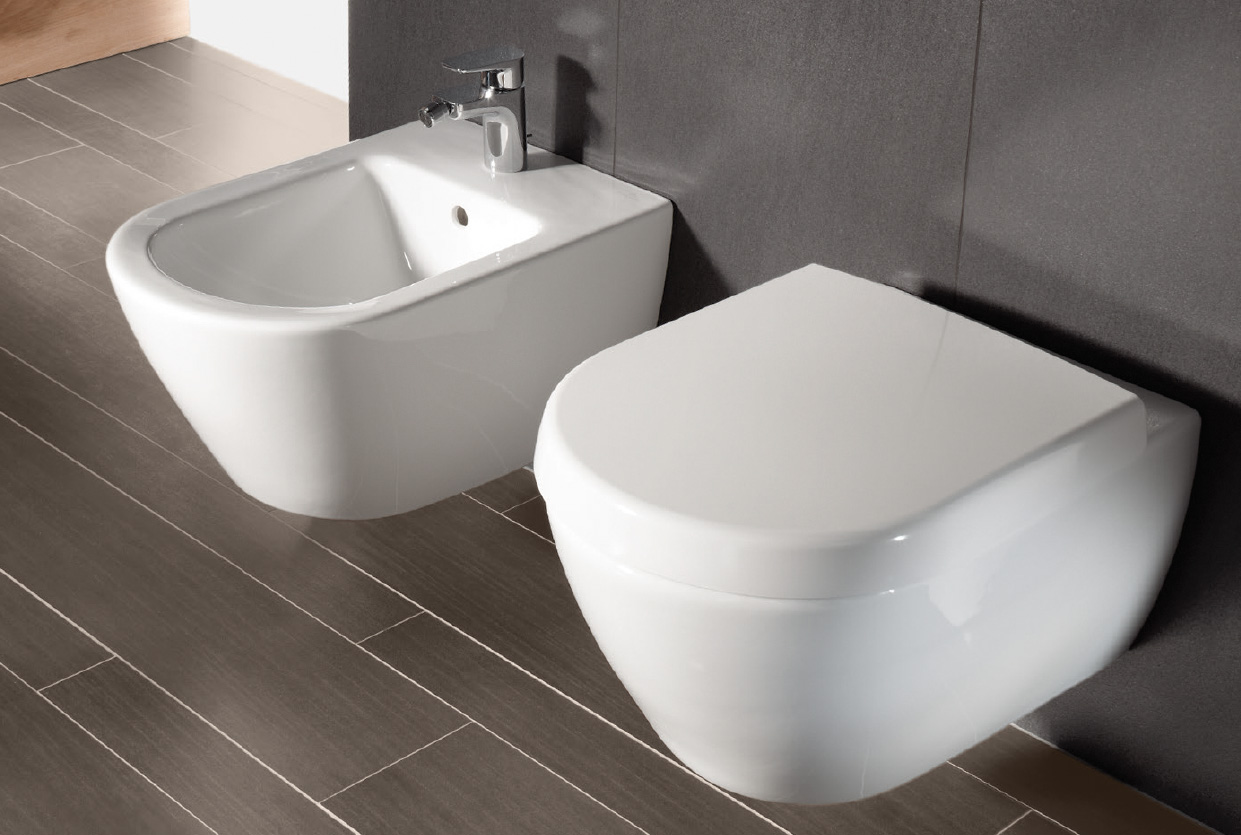 Toto Toilets Dealer Locator