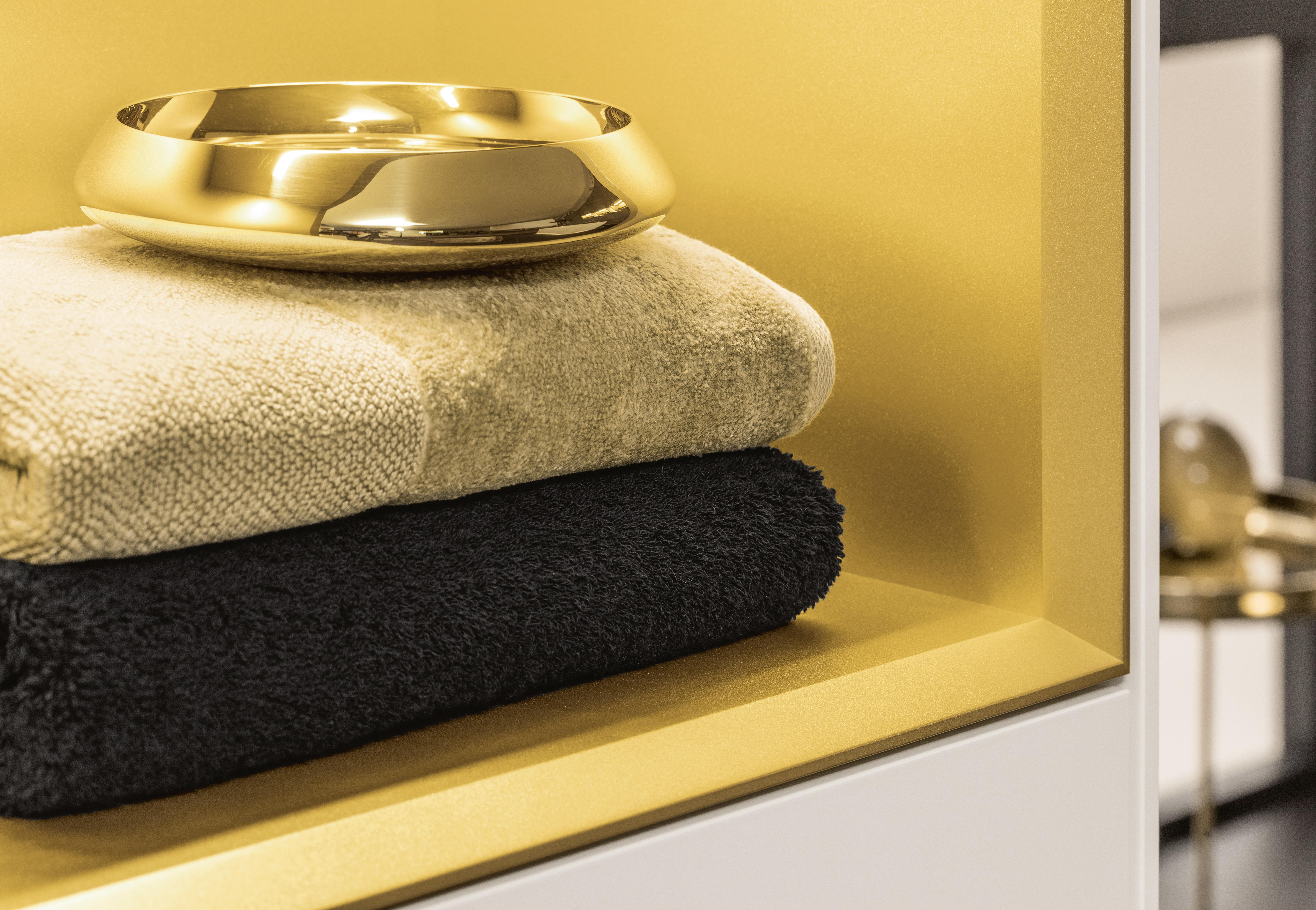 Finion Mobiliario de baño, Armario, Armarios de baño