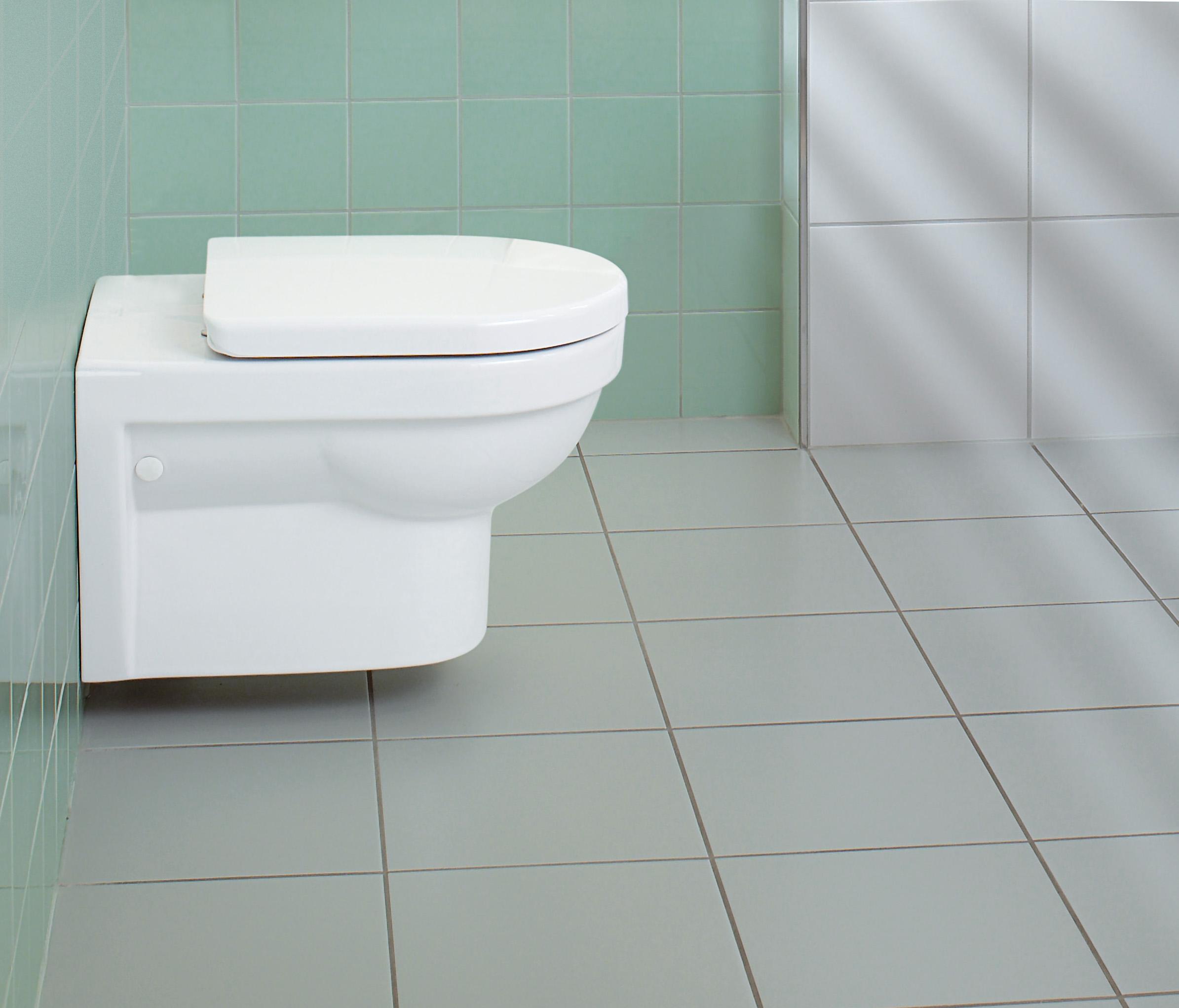 Architectura Toilet seats