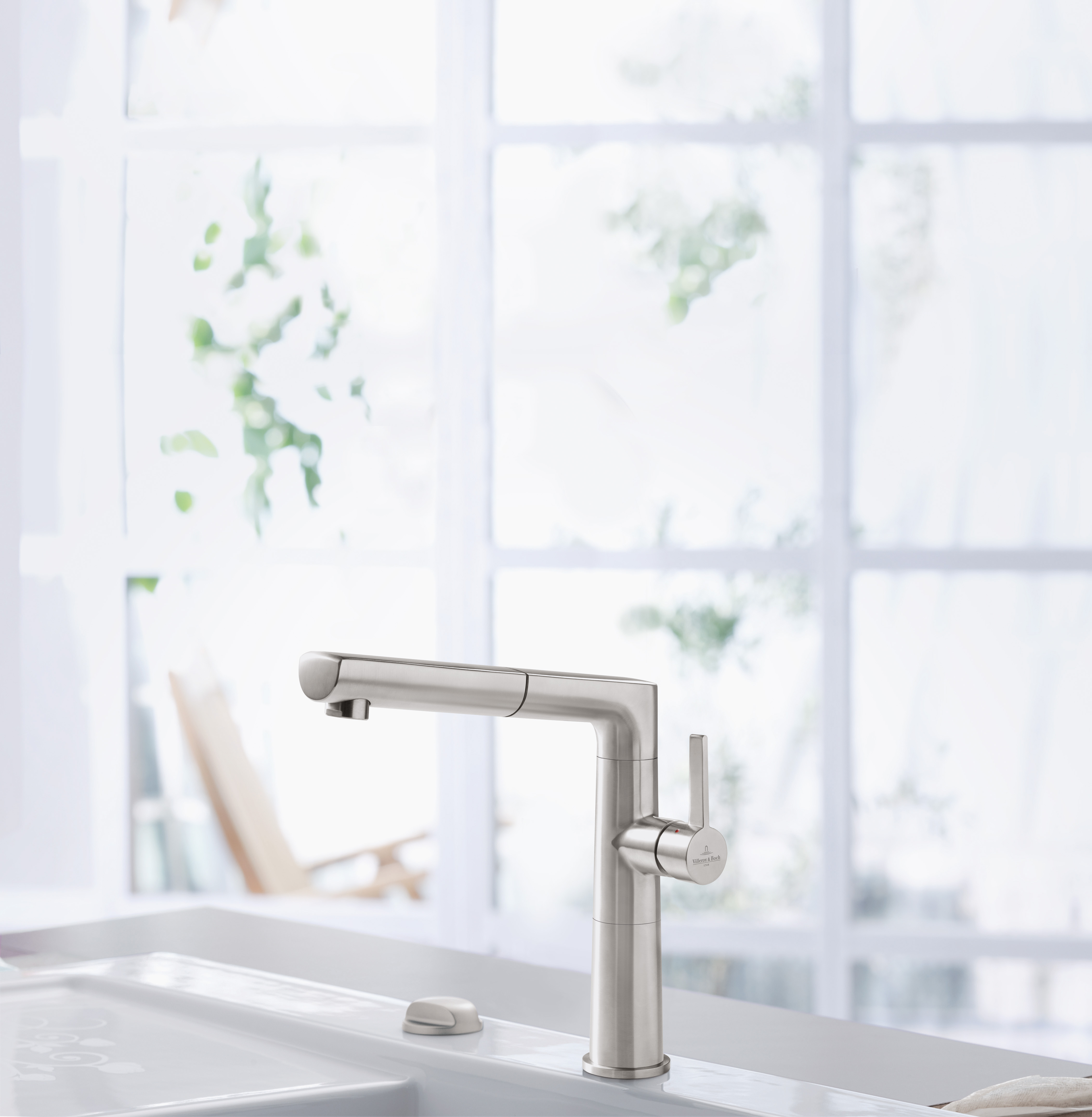 Sorano Sky Shower Tap fitting, Tap fittings, Kitchen tap fittings
