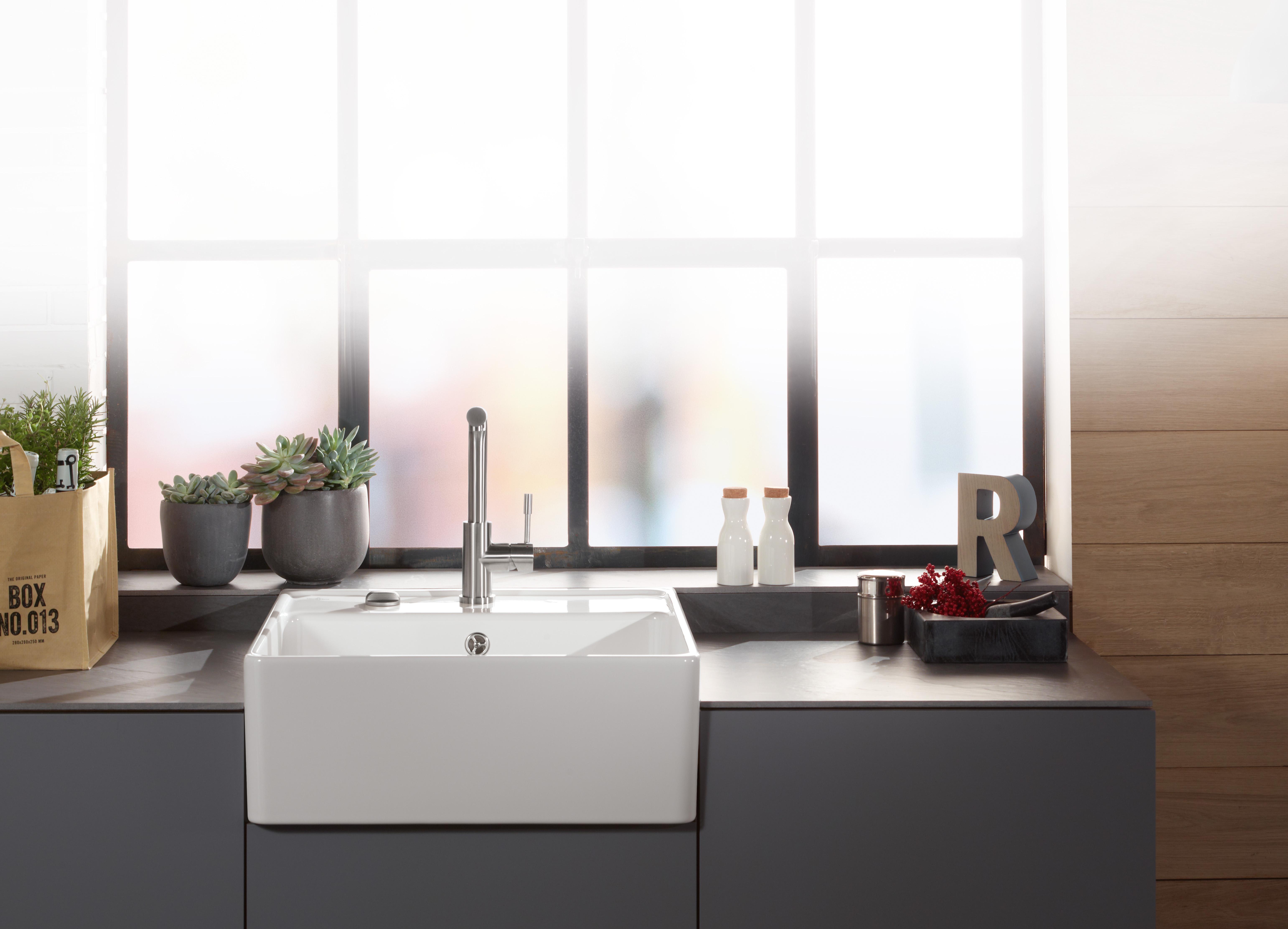 Sink unit Сливы для одиночных раковин, Модуль кухня, Керамические мойки, Модули