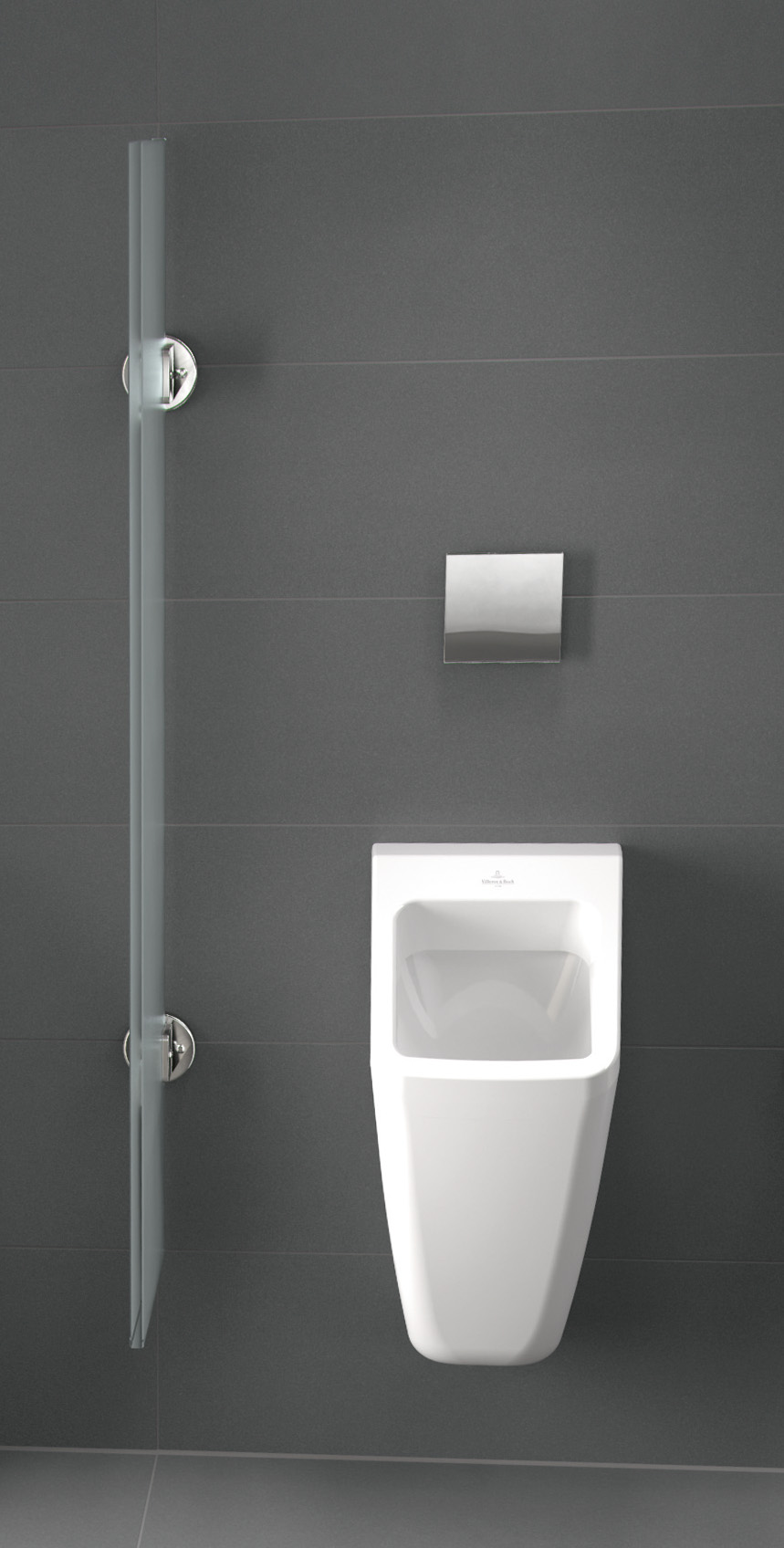 Architectura Urinals