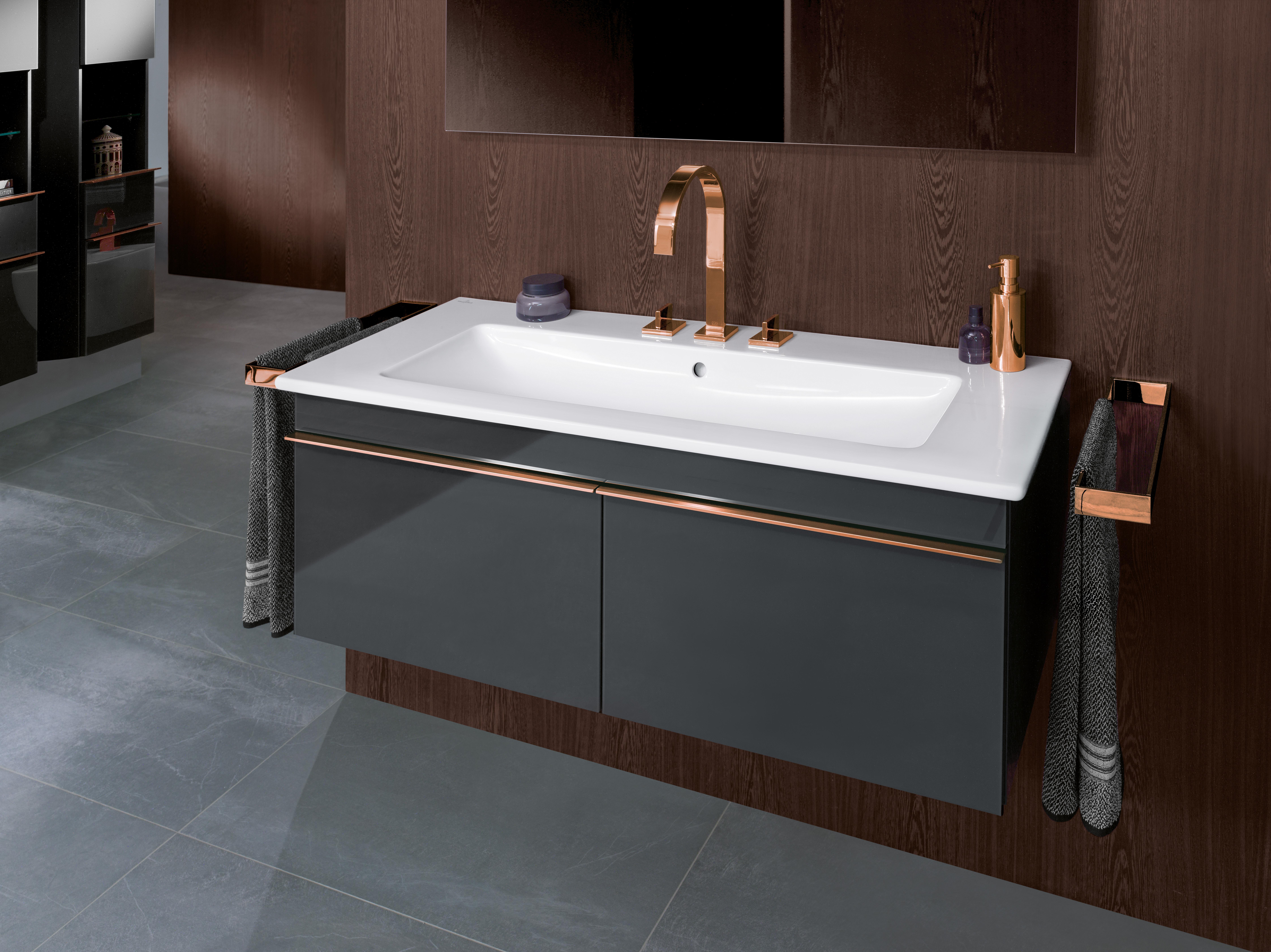 Venticello Washbasin, Vanity washbasin, Washbasins, Vanity washbasins