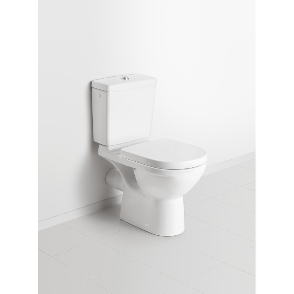 O.novo Toilet seats