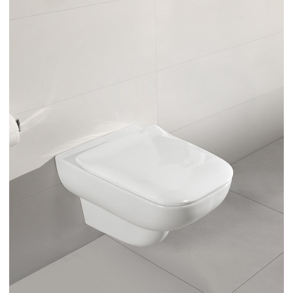 Joyce WC, Sedili per WC, Sedili per WC SlimSeat