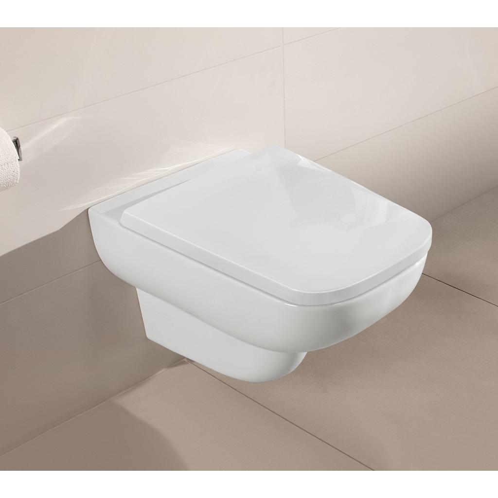 Joyce Toilet seats
