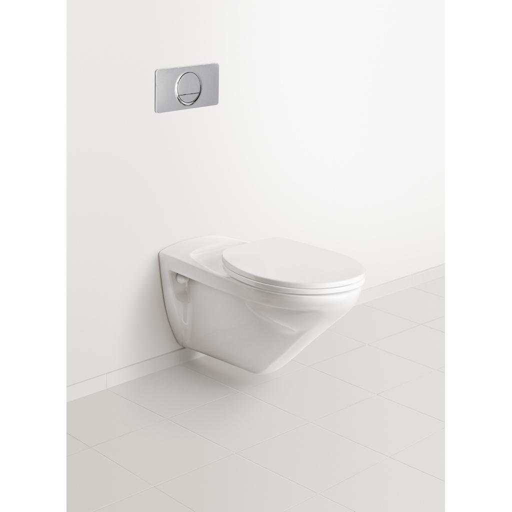 O.novo Sedili per WC