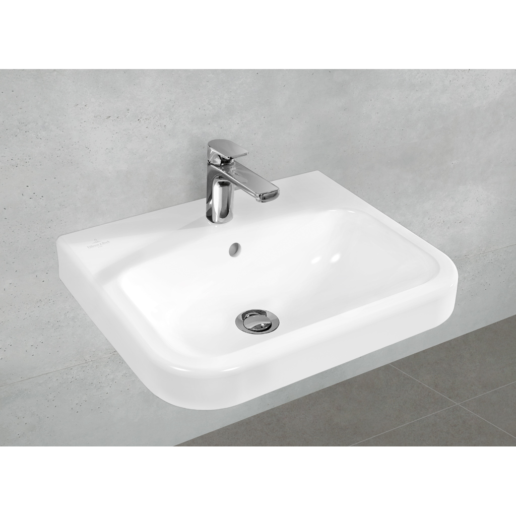 Architectura Washbasins