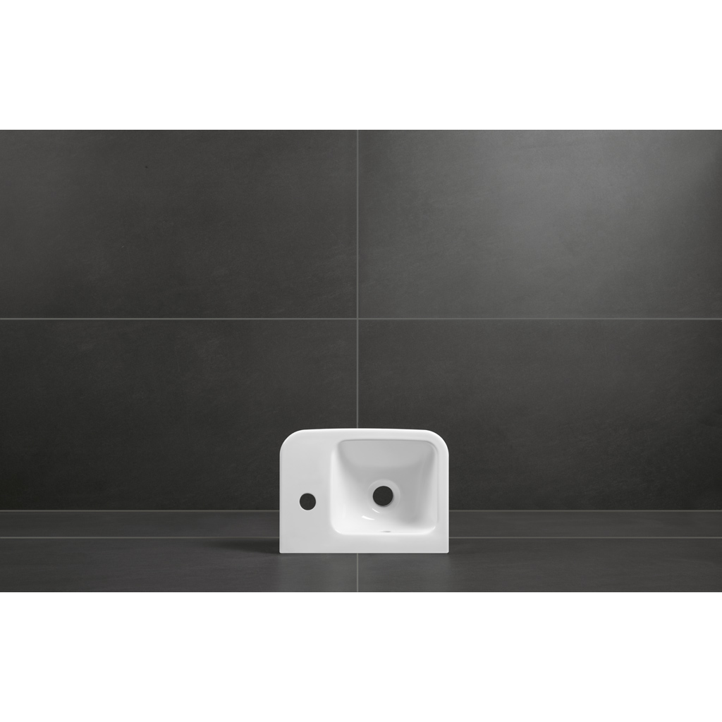 Architectura Washbasin, Handwashbasin, Washbasins