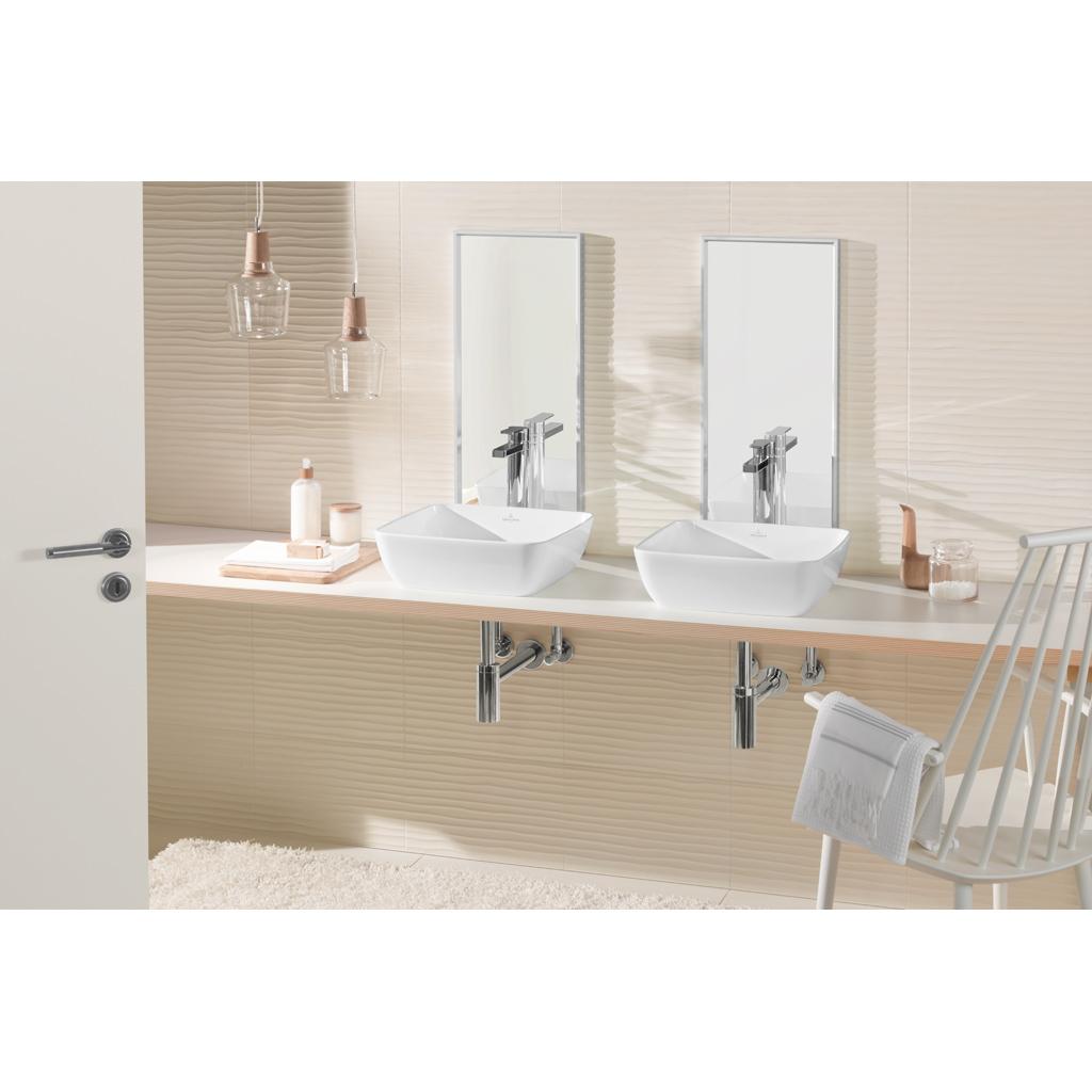 Artis Waschtisch, Waschtisch Aufsatz, Waschtische / Waschbecken, Aufsatzwaschtische