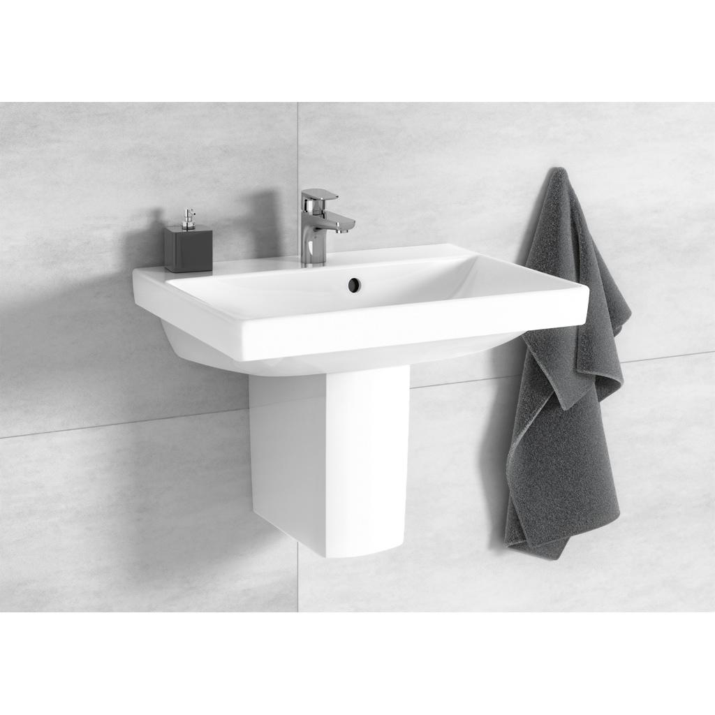 Avento Lavabos, Plan de toilette, Vasques avec meuble