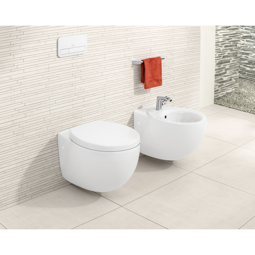 Aveo new generation Bidet, Bidet wall-mounted, Bidets, Bidets wall-mounted