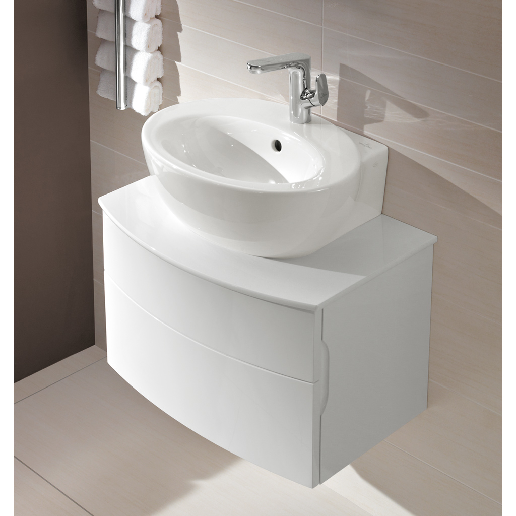 Aveo new generation Washbasin, Handwashbasin, Washbasins