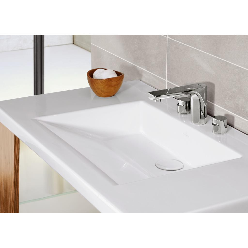 Metric Art Washbasin, Vanity washbasin, Washbasins, Vanity washbasins