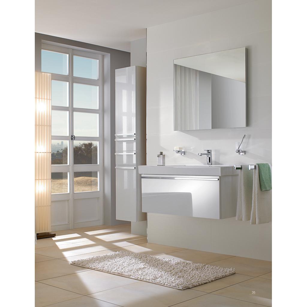 Central Line Bathroom furniture, Cabinet, Bathroom cabinets