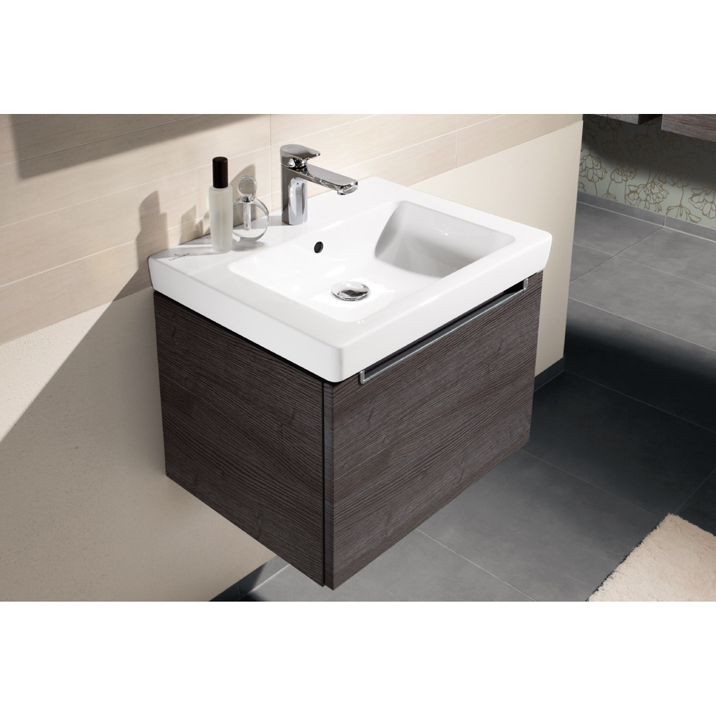 Subway Bathroom furniture, Vanity unit for washbasin, Vanity units