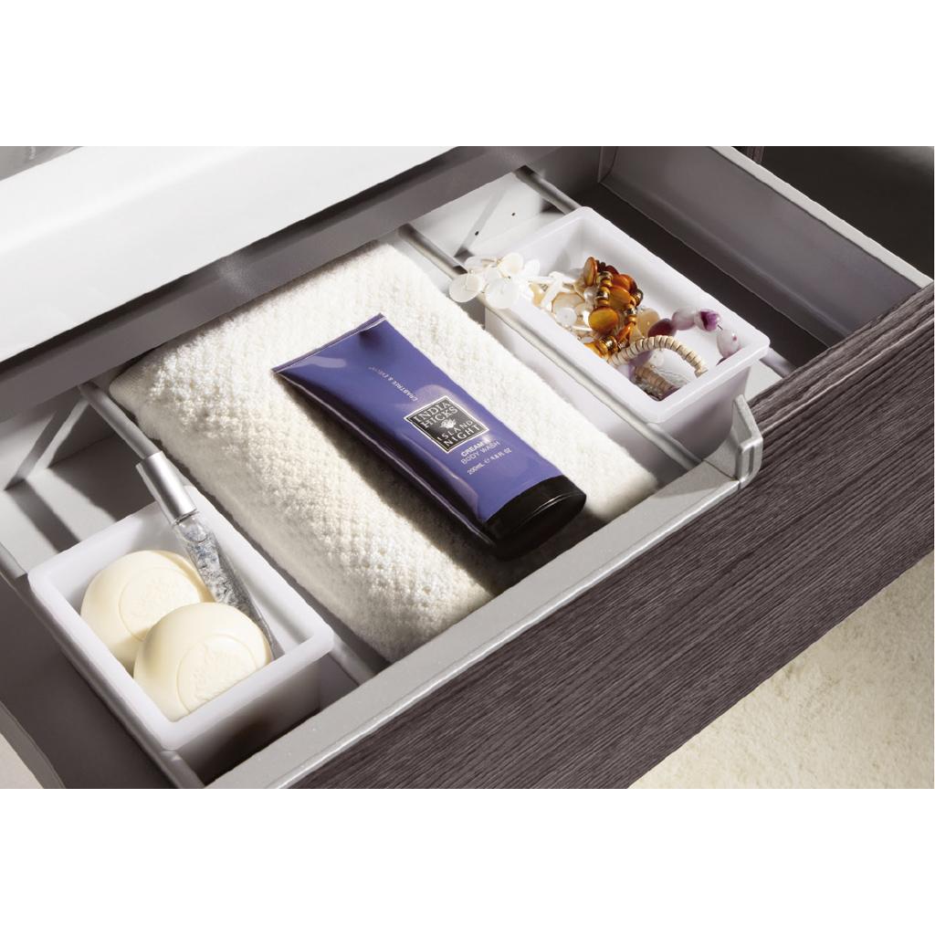 Subway Bathroom furniture, Vanity unit for washbasin, Vanity units