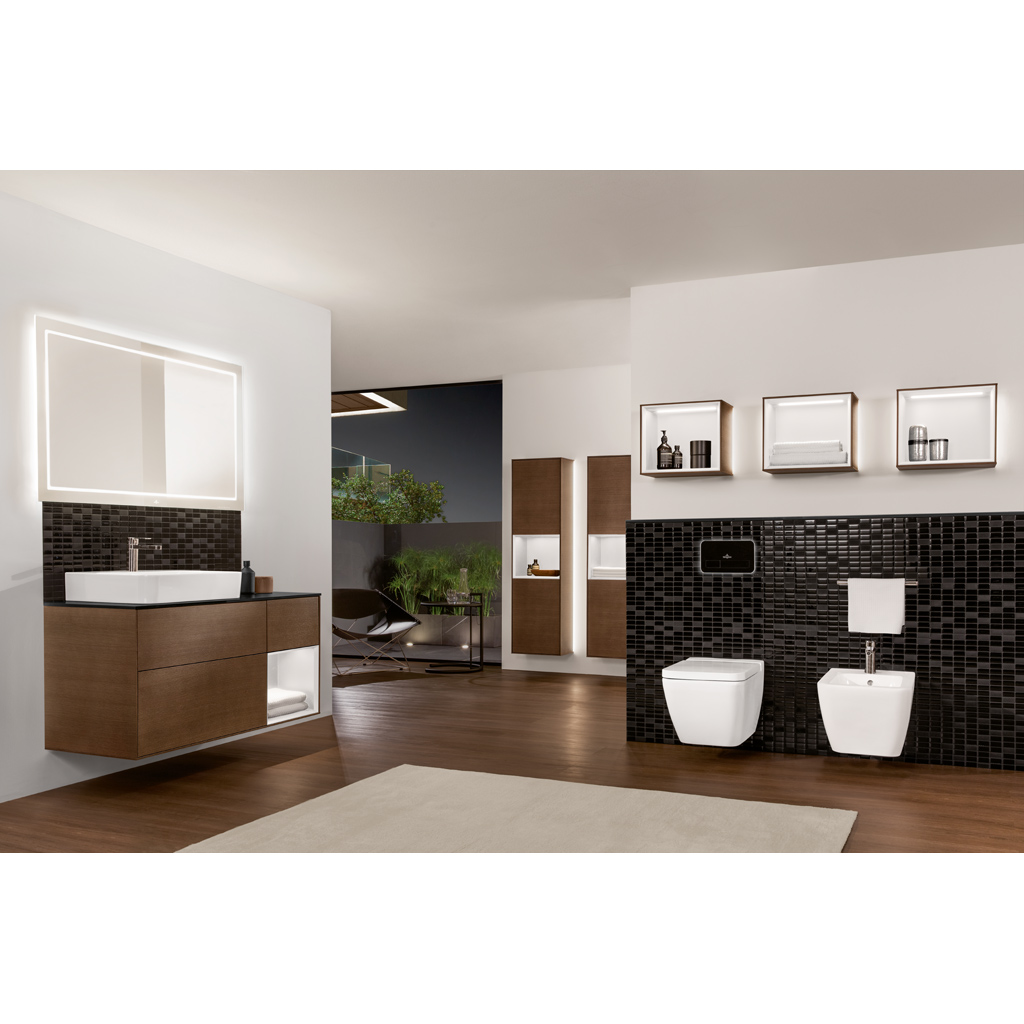 Finion Bathroom furniture, Cabinet, Bathroom cabinets