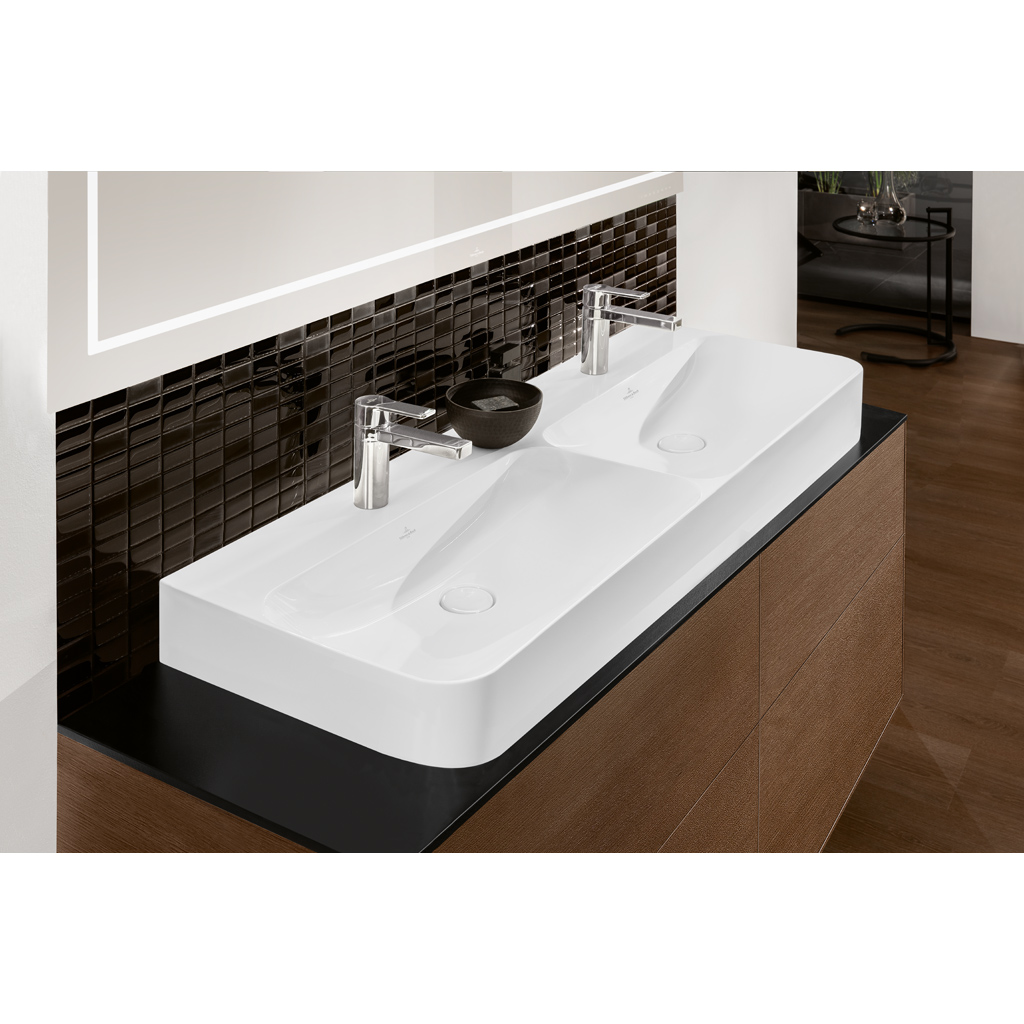 Finion Washbasins