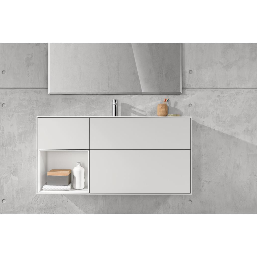 Finion Bathroom furniture, Mirror, Bathroom mirrors