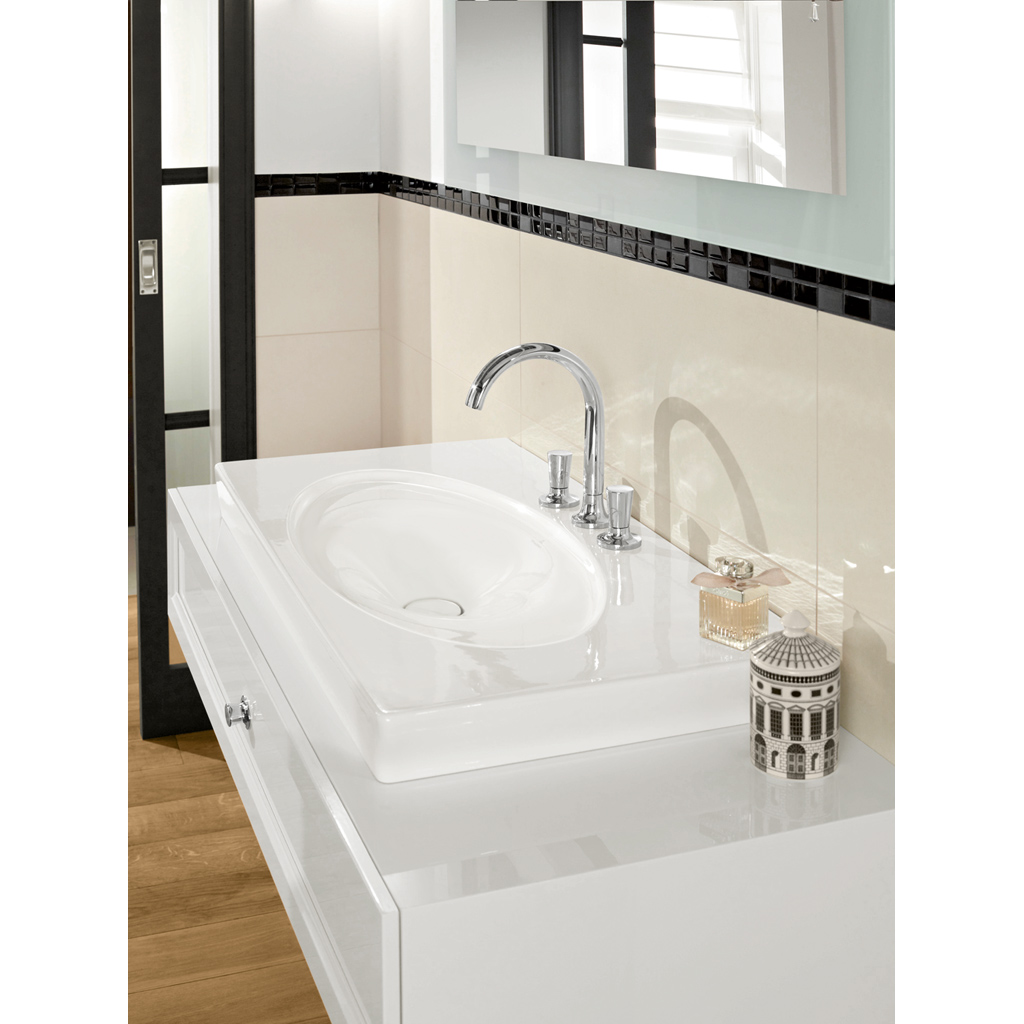 La Belle Washbasins