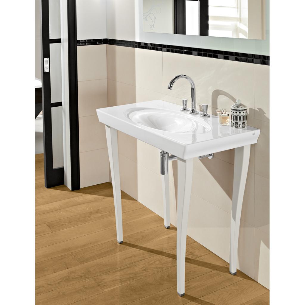 La Belle Washbasins