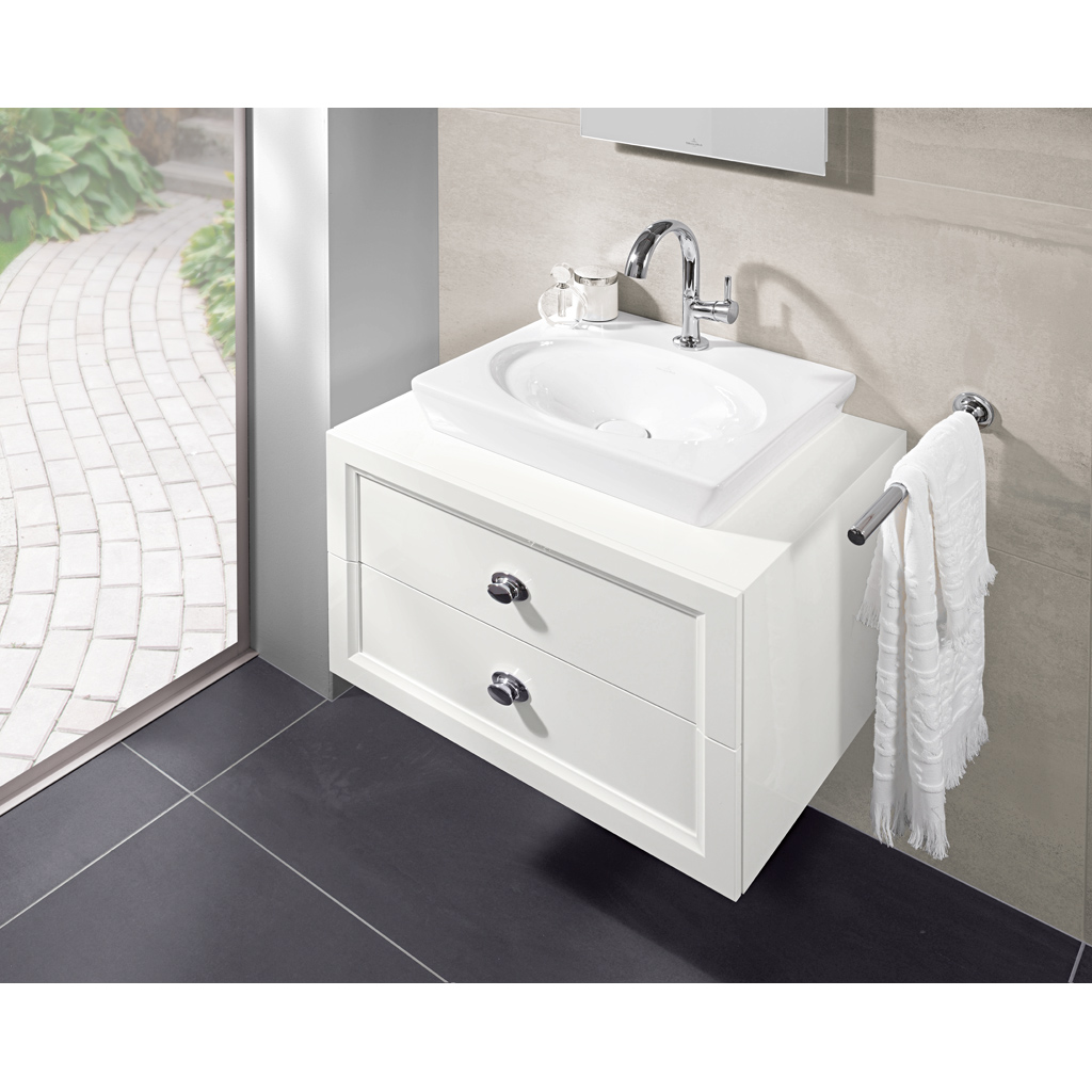 La Belle Washbasin, Handwashbasin, Washbasins