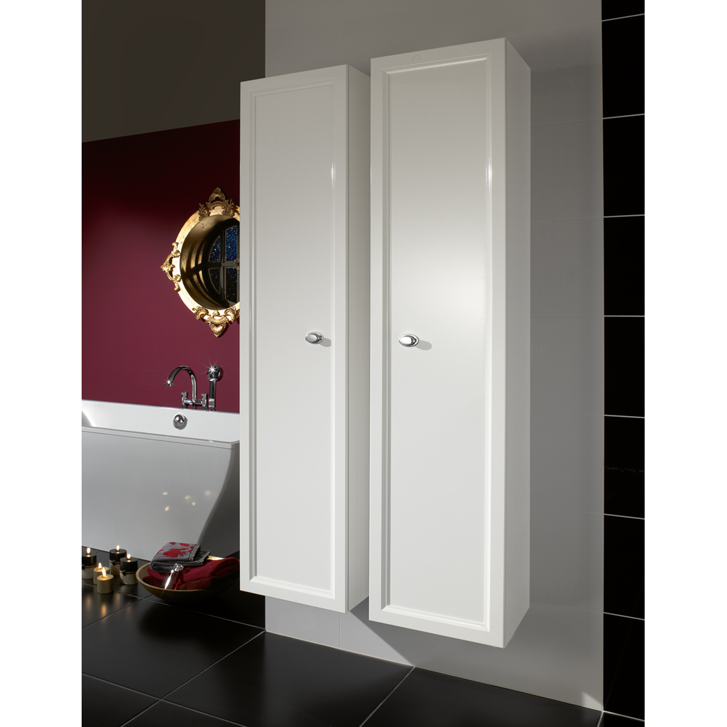 La Belle Bathroom furniture, Cabinet, Bathroom cabinets