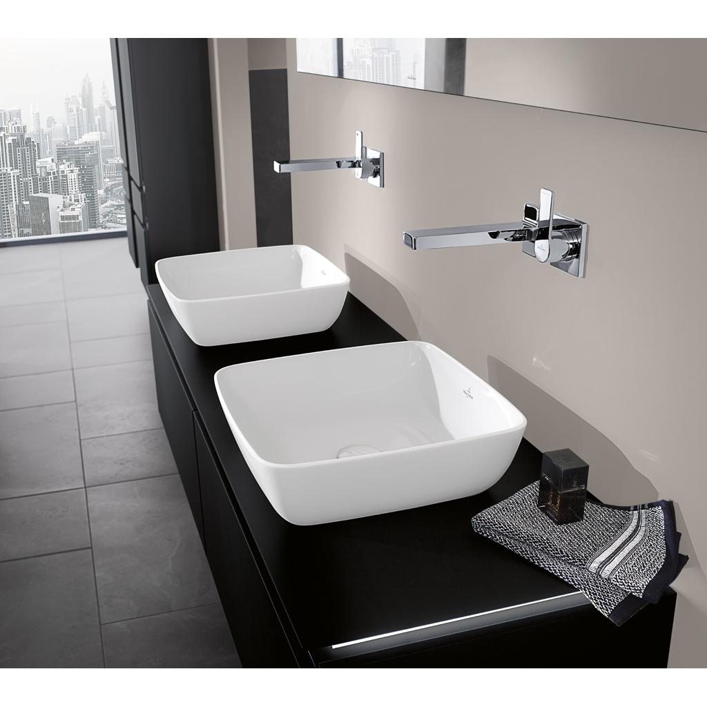Legato Mobiliario de baño, Armario bajo para lavabo, Armarios bajos para lavabo