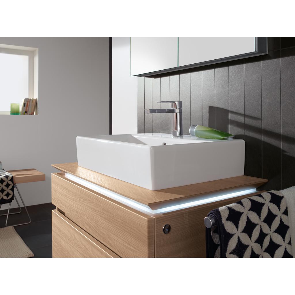 Memento Washbasin (basin only)