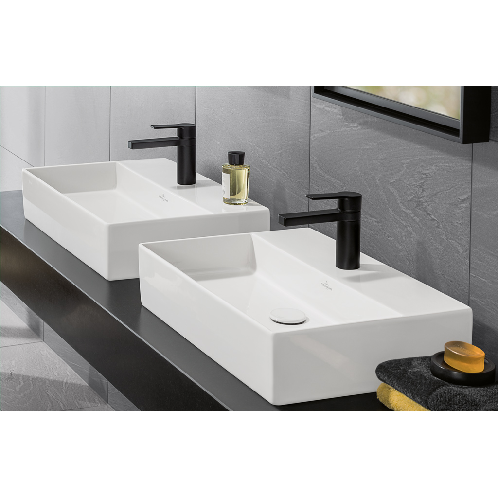 Memento 2.0 Washbasin, Surface-mounted washbasin, Washbasins, Surface-mounted washbasins