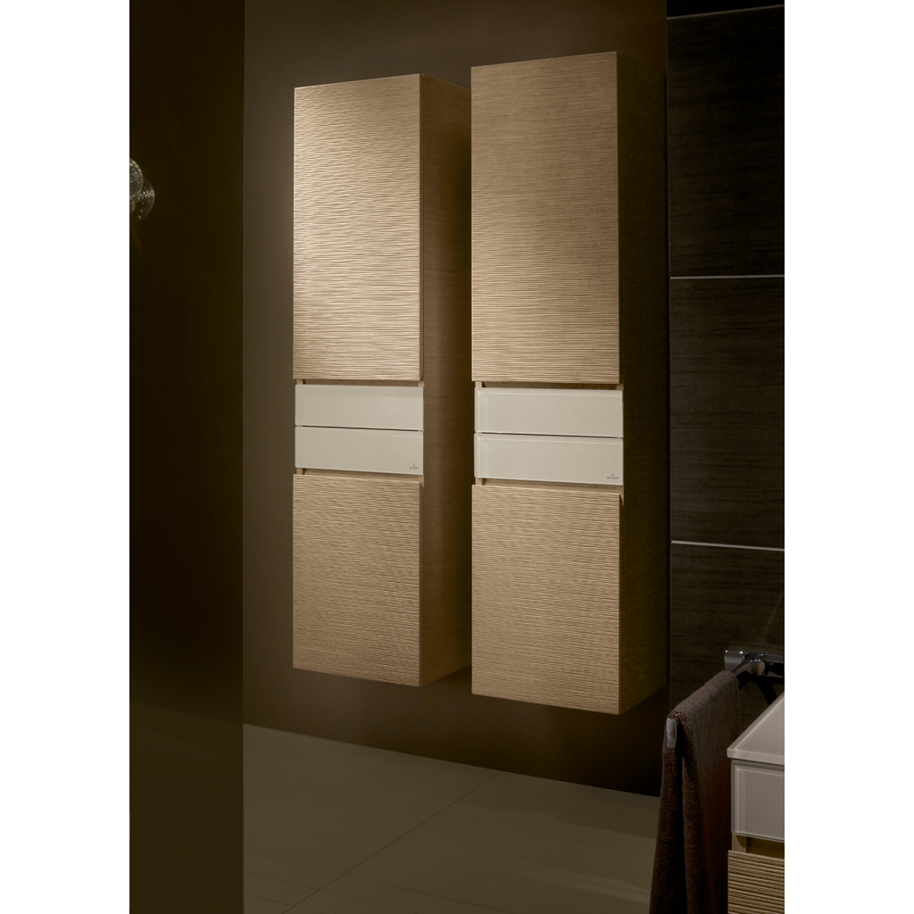 Memento Bathroom furniture, Cabinet, Bathroom cabinets
