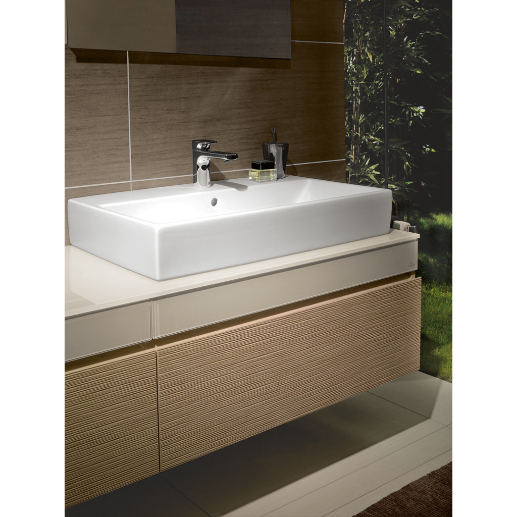 Memento Bathroom furniture, Vanity unit for washbasin, Bathroom sink cabinets