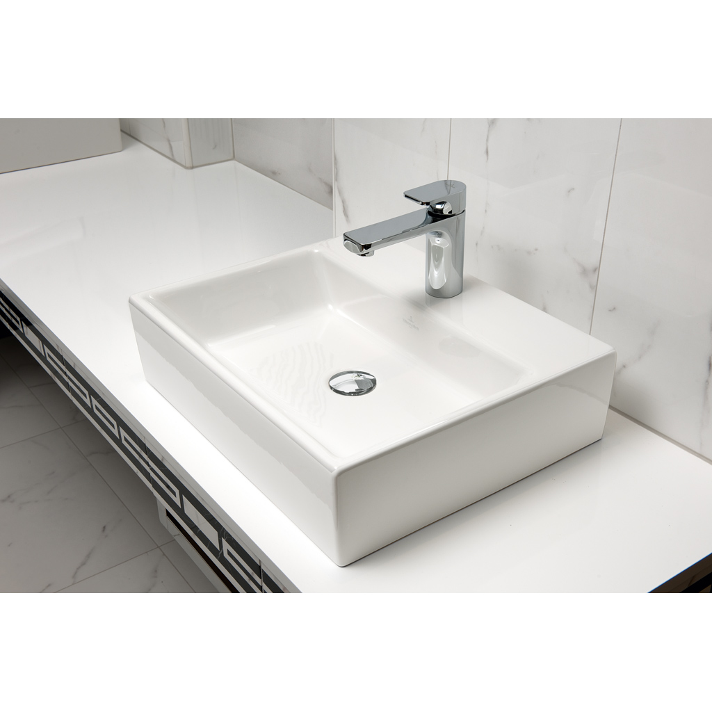 Memento Washbasin, Surface-mounted washbasin, Washbasins, Surface-mounted washbasins