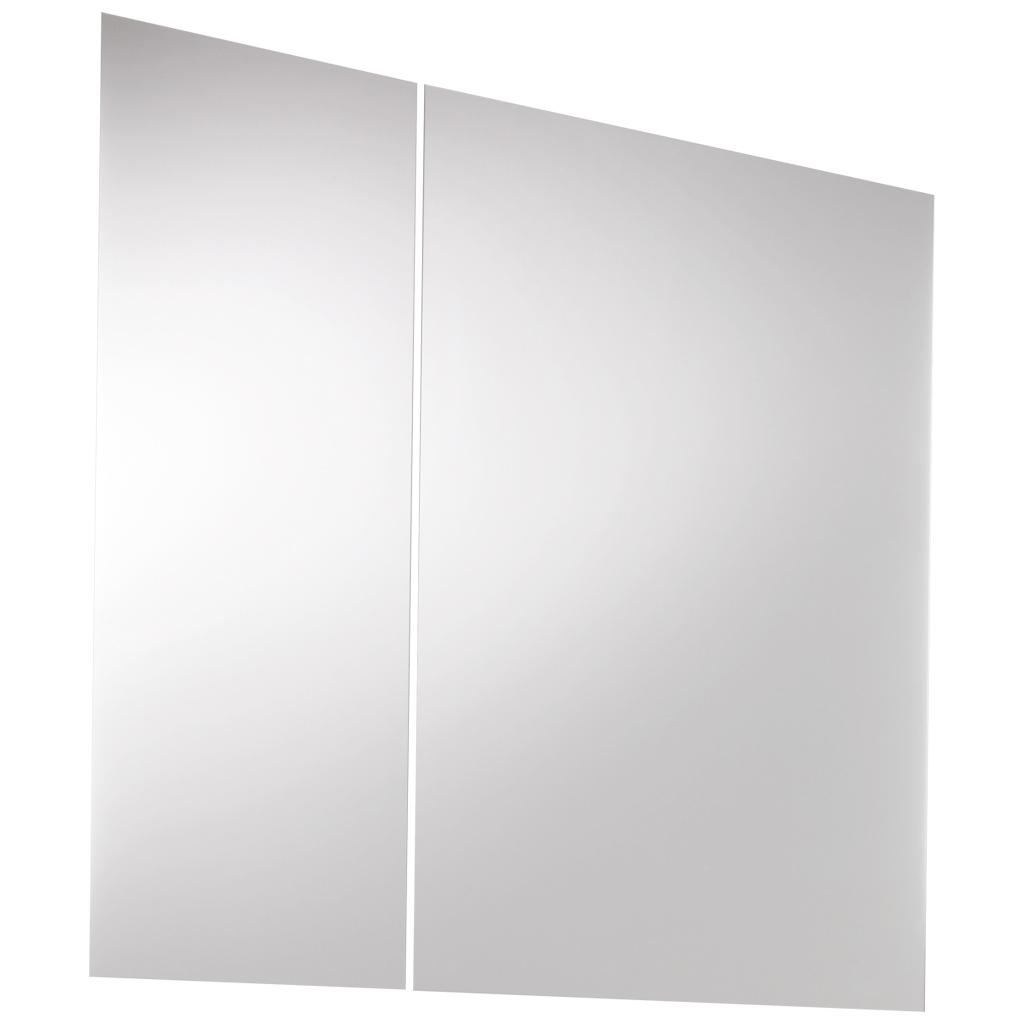My View Bathroom furniture, Mirror, Bathroom mirrors