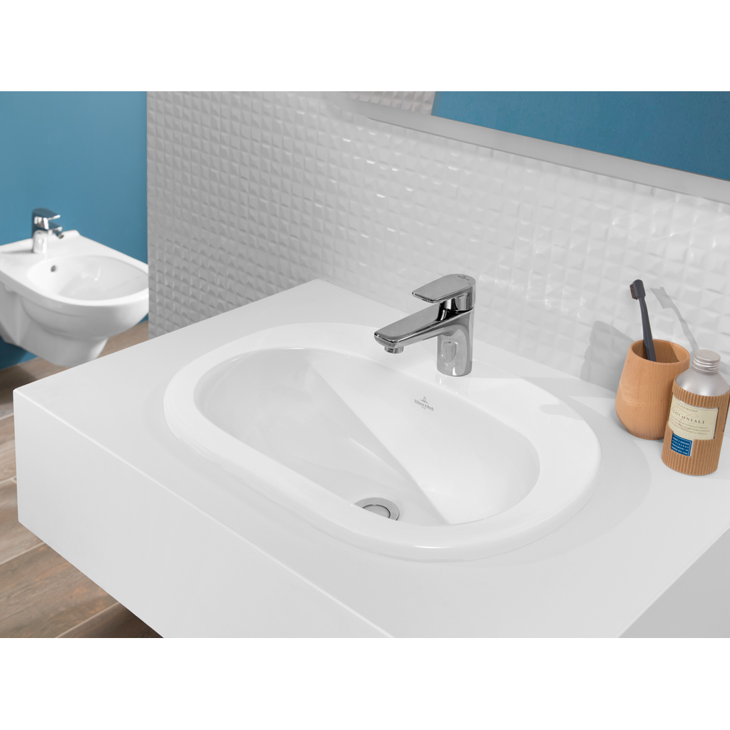 O.novo Bidet, Bidet wall-mounted, Bidets, Bidets wall-mounted