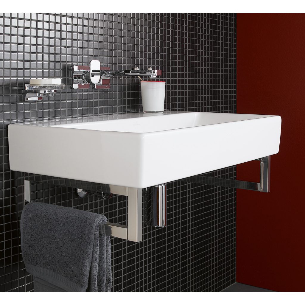 Memento Bathroom furniture, Small piece of furniture, Accessories, Accessoires