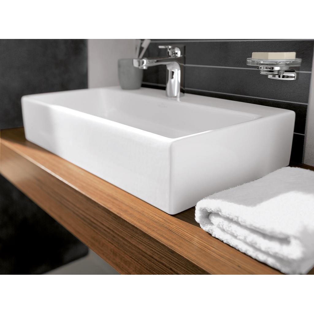 Memento Waschtisch, Waschtisch Aufsatz, Waschtische / Waschbecken, Aufsatzwaschtische
