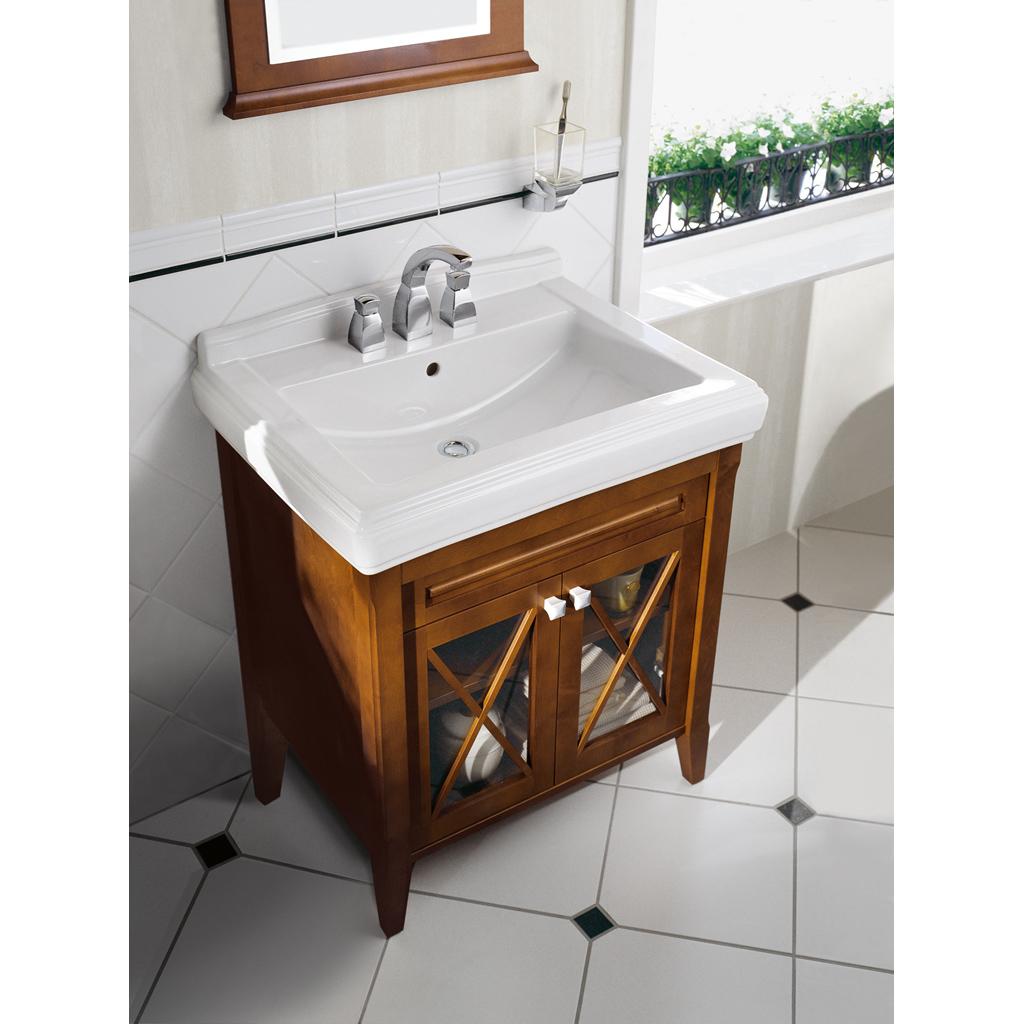Strada Washbasin (basin only)