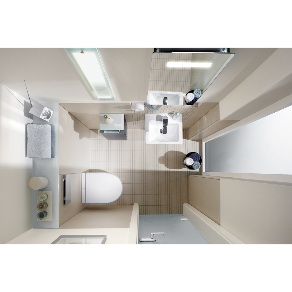 Subway 2.0 Bathroom furniture, Cabinet, Bathroom cabinets