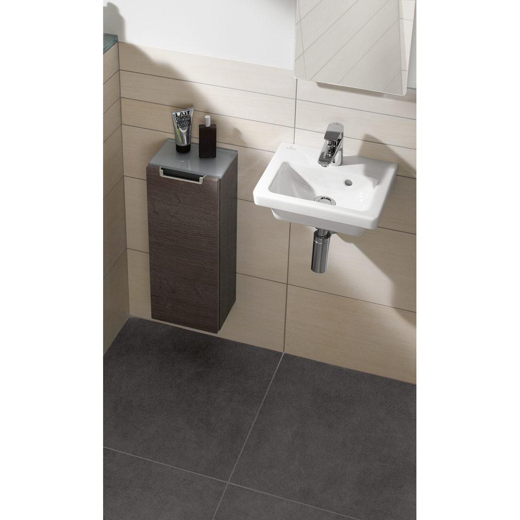 Subway 2.0 Washbasin, Handwashbasin, Washbasins