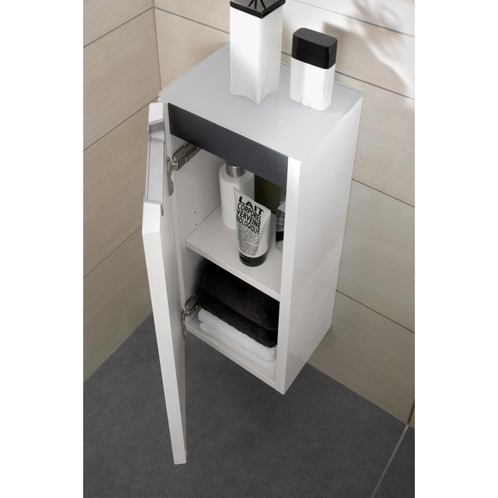 Subway 2.0 Mobiliario de baño, Armario, Armarios de baño