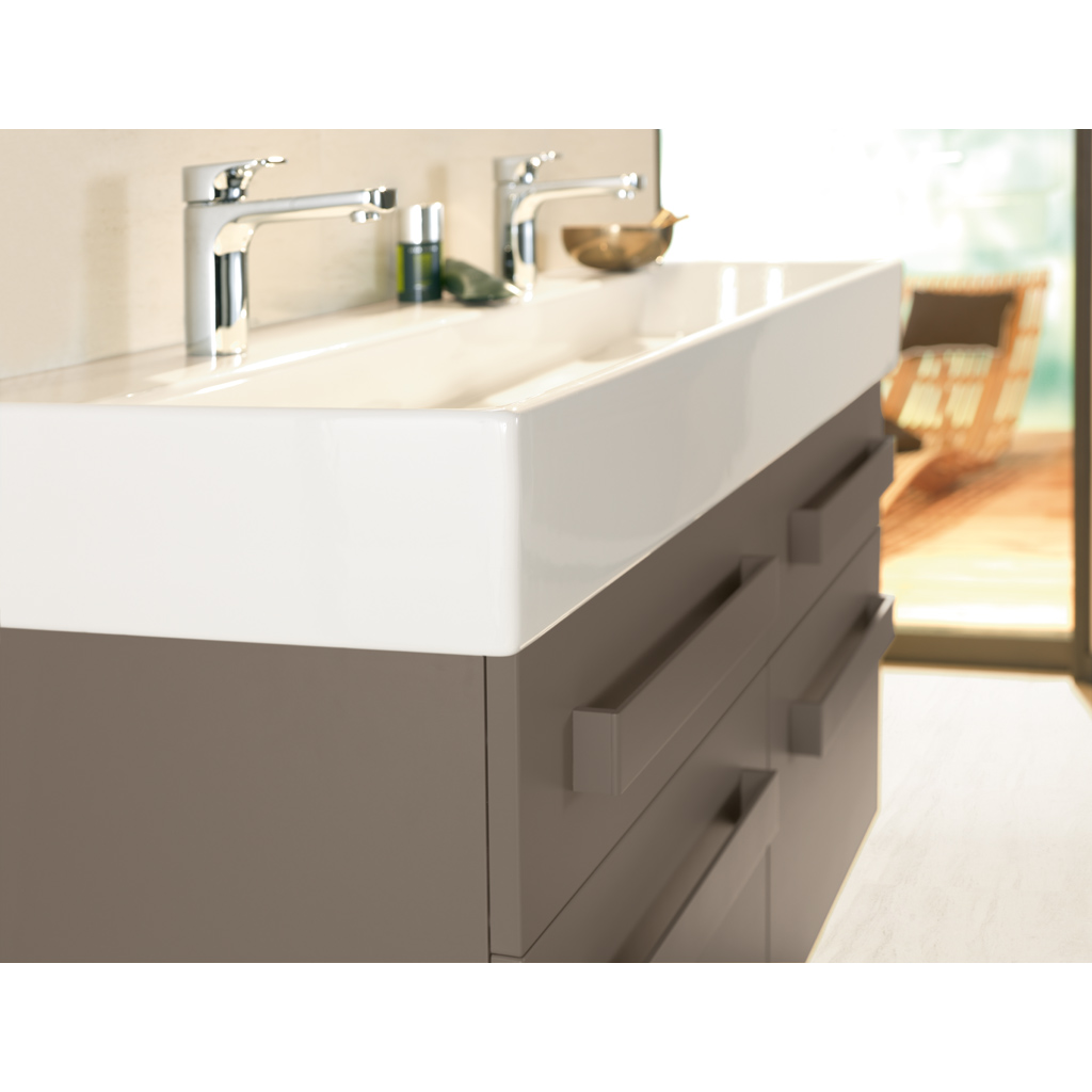 Memento Waschtisch, Wandwaschtisch, Waschtische / Waschbecken, Klassische Waschtische