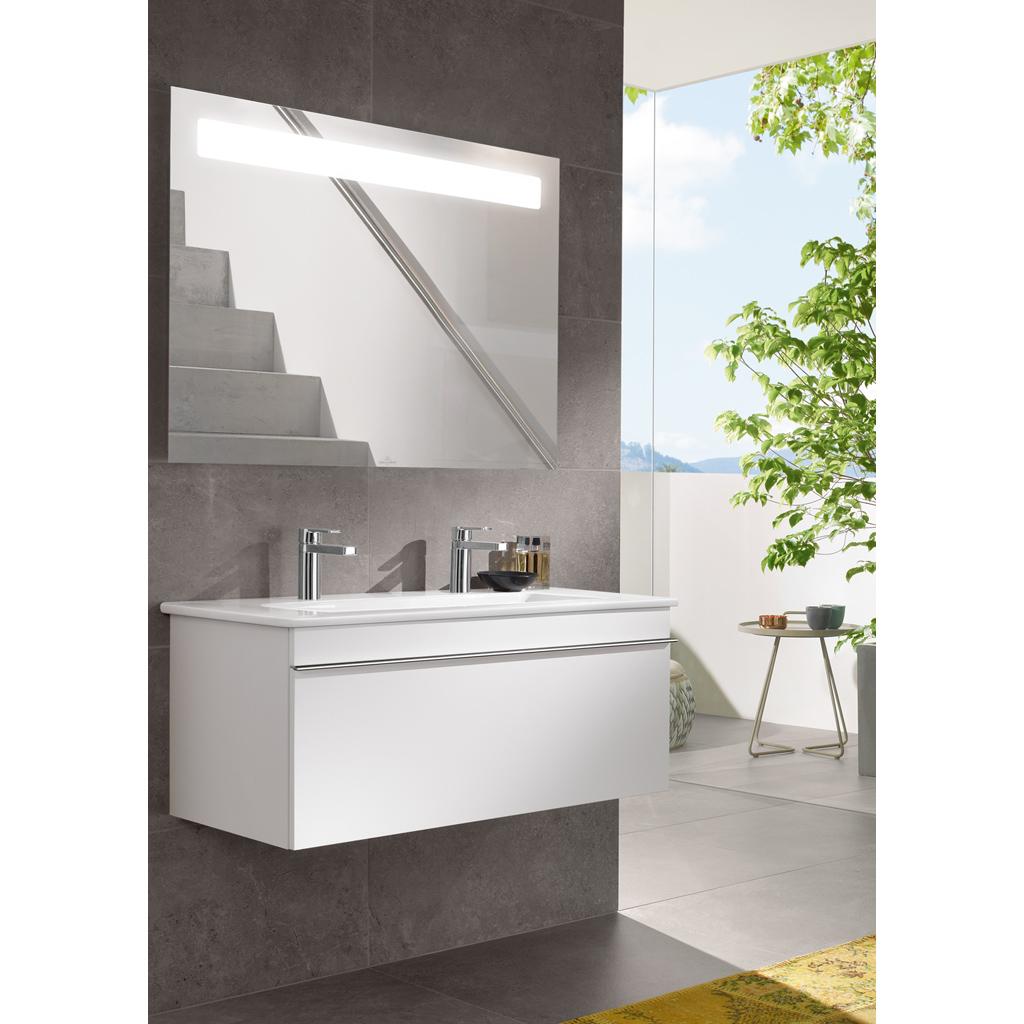 More to See 14 Mobiliario de baño, Espejo, Espejos de baño
