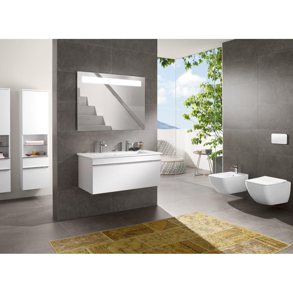 Venticello Mobiliario de baño, Armario, Armarios de baño