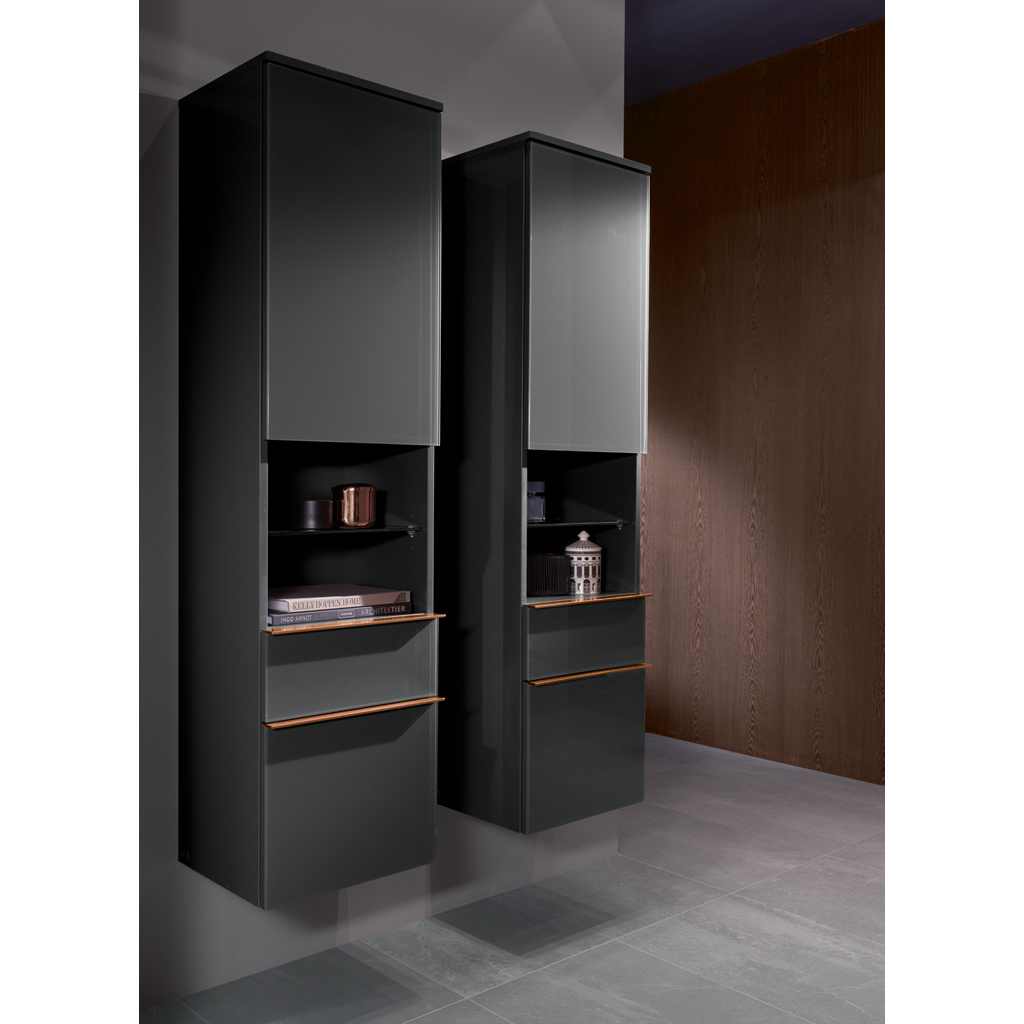 Venticello Bathroom furniture, Cabinet, Bathroom cabinets