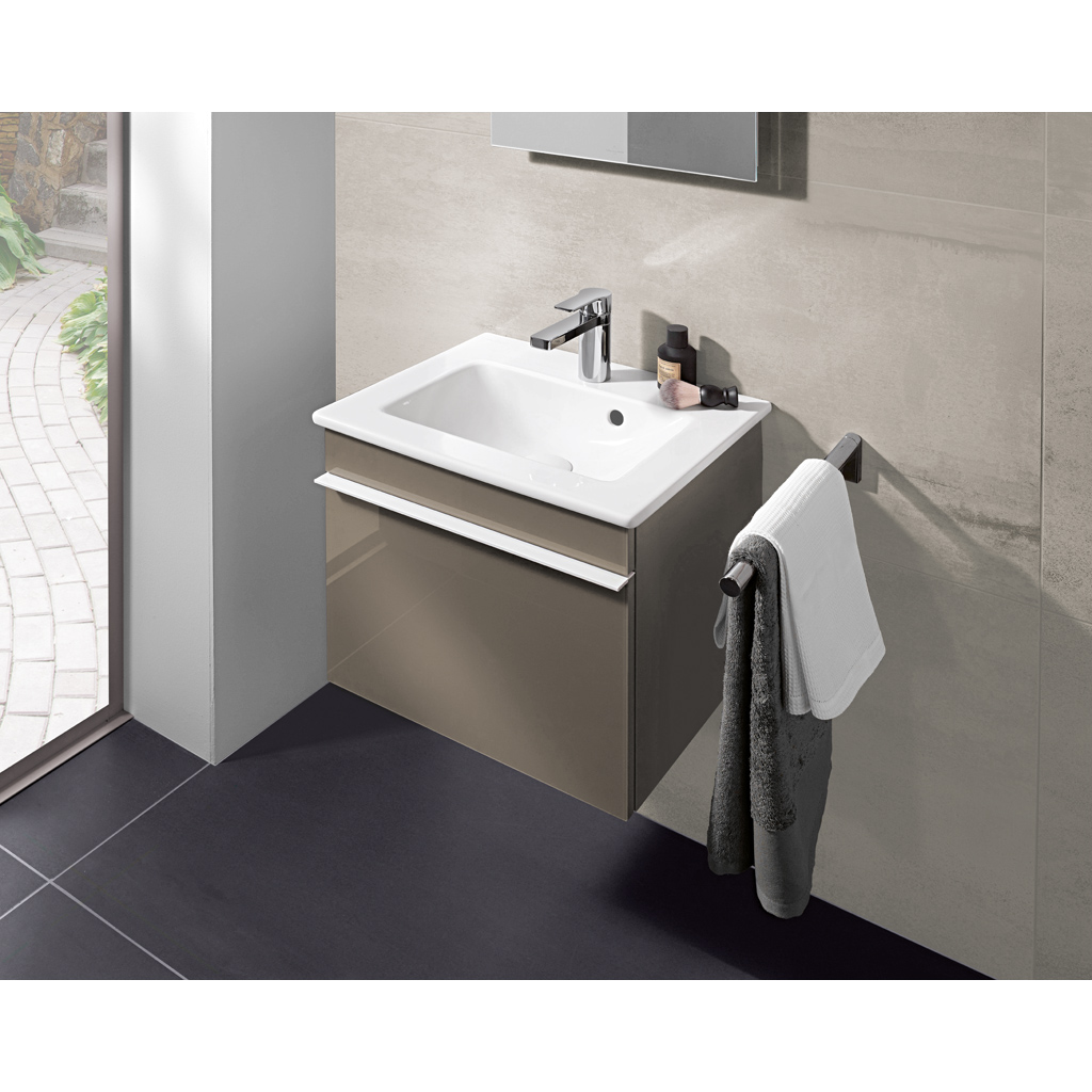Venticello Washbasin, Handwashbasin, Washbasins